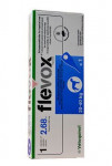 Flevox Spot-On Dog L 268mg sol 1x0,5ml