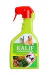 Kalif pes & kočka - 750ml