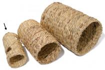 Tunel pro hlodavce hyacint Rosewood 20 x 9 cm