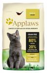 Applaws Cat Dry Senior 7,5 kg