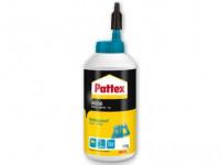 lepidlo na dřevo 250g D3 voděodolné PATTEX SUPER 3