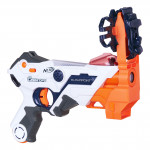 Nerf laserová pistole Alphapoint