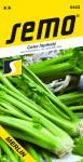 Semo Celer řapíkatý - Merlin 0,4g