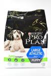 ProPlan Dog Puppy Large Athletic 3kg