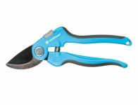 Nůžky IDEAL ruční dvousečné 21cm