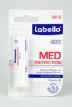Balzám na rty Labello Med Protection  4,8g