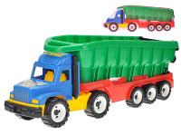 Auto nákladní sklápěčka 78 cm