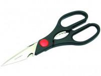 nůžky 21cm technické
