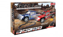 Autodráha special 503