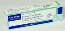 C.E.T. zubní pasta pro kočky rybí 43g - VÝPRODEJ