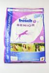 Bosch Dog Senior 2,5kg
