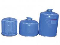kartuše CV 470 039312 CAMPING GAZ