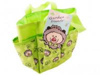 taška dětská bavlna ZE