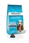Arden Grange Puppy/Junior 2kg