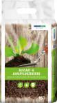 Substrát Gramoflor - Výsev a řízkování 15 l