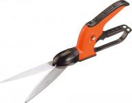 Nůžky na zástřih trávy otočné 34 cm Stocker