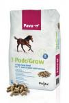 Pavo Podo Grow 20 kg