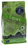 Annamaet Grain Free LEAN 2,27 kg (5lb)