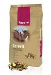 PAVO Muesli Cerevit 15kg
