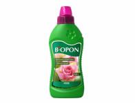 Hnojivo BOPON na růže 500ml