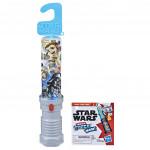 Star Wars Světelný meč Wow