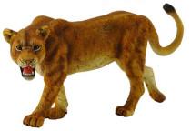 Mac Toys Lvice - model zvířátka