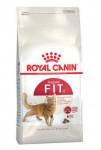 Royal Canin - Feline FIT 32 2 kg