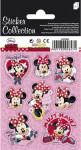 Samolepky Disney Minnie