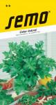 Semo Celer naťový - Jemný 0,4g