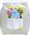 Zeolit Rosteto - 20 l  4-8 mm