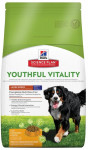 Hill's Science Plan Canine 5+ Youthful Vitality Large Breed 10 kg