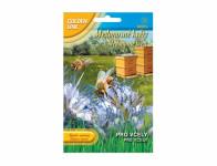 Květiny PICCOLI AMICI pro včely medonosné