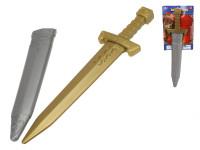 Meč 48 cm