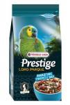 VL Prestige Premium Amazone Parrot - amazoňan 1 kg
