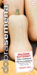 Dobrá semena Tykev muškátová - Waltham Butternut 10s