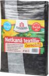 Neotex Rosteto - černobílý 50g šíře 5 x 1,6 m