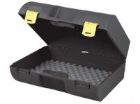 "kufr na vrtačku 16"" BASIC 400x320x120mm"