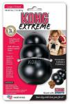 Hračka guma Extreme Kong large 15 - 30 kg
