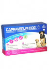 CAPRAVERUM DOG puppies-lactating dogs 30tbl