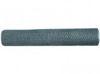 pletivo králičí plastové, 30/1.0/1000mm ZE (25m)