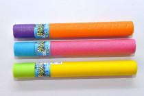 Vodní dělo barevn=e - mix variant či barev