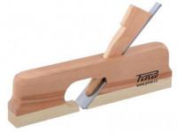 hoblík římsovník 18mm CLASSIC standard nůž