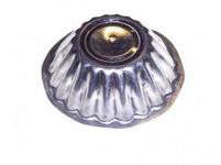 formička KOŠÍČEK mini (30ks)