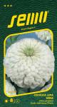 Semo Ostálka lepá - Nina (bílá) 0,7g