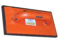 hladítko molitan 250x130x20mm 130/2