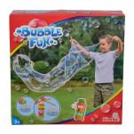 Sada pro výrobu velkých bublin