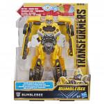 Transformers Bumblebee Mission Vision figurka - mix variant či barev