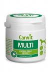 Canvit Multi pro psy tbl 500 g