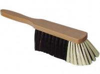 smetáček dřev. lakovaný 5206/533