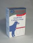 Orozyme plátky žvýkací pro psy L nad 30kg 141g